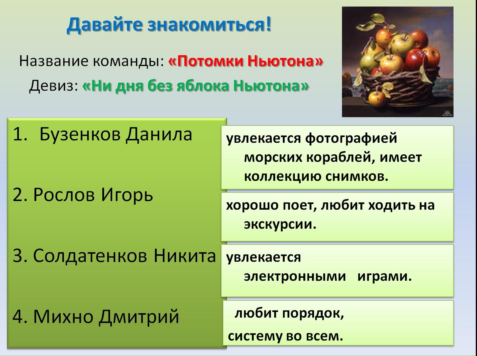 елена хохлова чебоксары диетолог